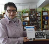 Неделя краеведения в честь 470-летию первого упоминания села Кимры
