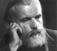 7 ноября-90 лет со дня рождения замечательного русского писателя Дмитрия Михайловича Балашова.