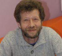 60 лет со дня рождения Андрея Алексеевича Усачева
