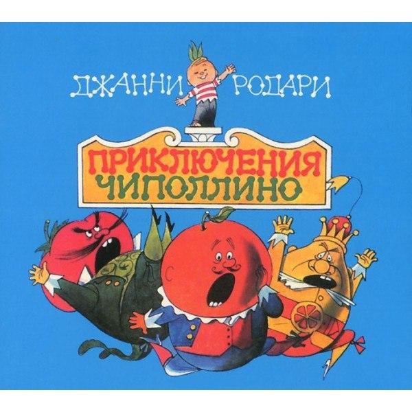 zjyfdggovso