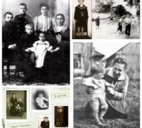 250 лет со дня рождения И.А. Крылова