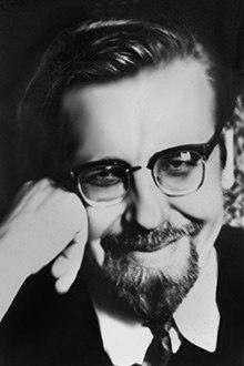Геннадий Михайлович Цыферов (1930 - 1972 гг.)