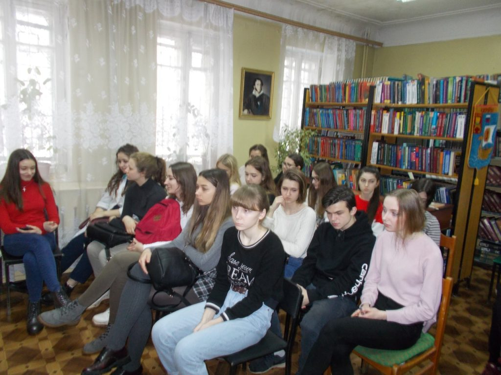 130-лет со дня рождения Б. Пастернака